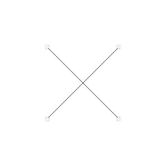 Teplé oblečení pro 1 dítě