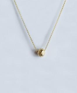 Šperk od Elišky Lhotské